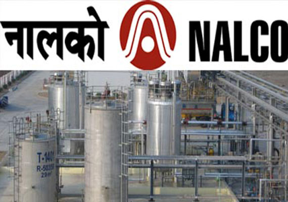 Fire breaks out at Nalco CPP in Odisha's Angul