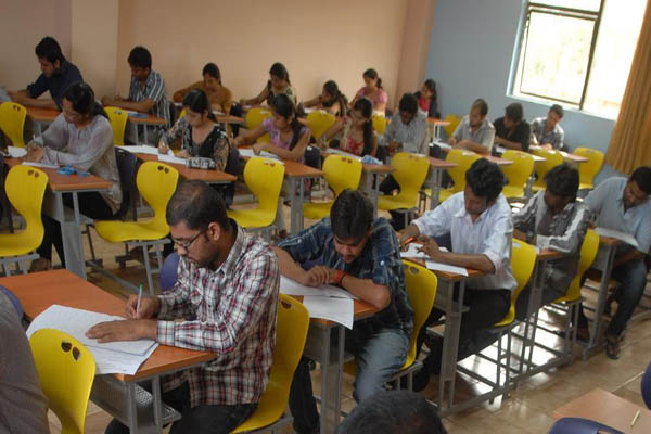 From 2018, there would be common NEET question papers in all languages