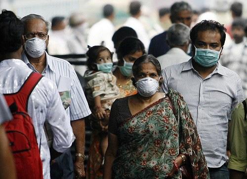 Swine Flu death toll in Odisha climbs to 26