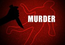 3 booked in UP for attempted murder over celebratory firings
