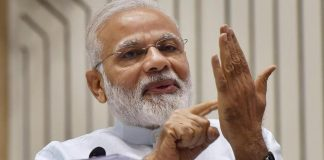 Made in India vaccines most cost effective in the world: Modi