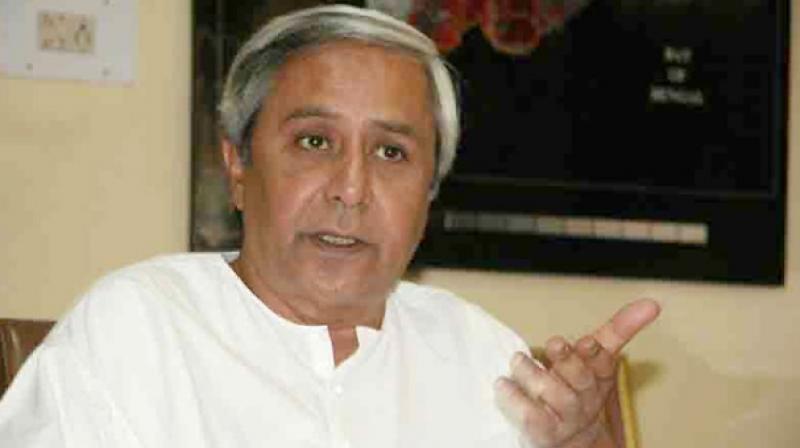 Odisha Seashore chit fund scam: CBI arrests BJD MLA Prabhat Biswal