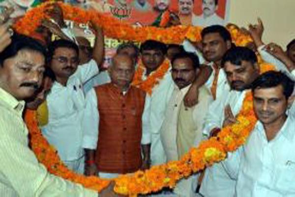 Shiv Pratap Shukla: A Fresh Face In Modi's Cabinet | Odisha Samaya