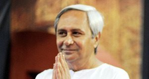 Odisha CM announces Rs 25 cr for Ganjam to fight Covid-19