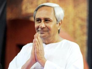 Odisha CM announces Rs 25 cr for Ganjam to fight Covid-19