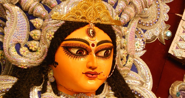Odisha govt issues guidelines for puja celebrations