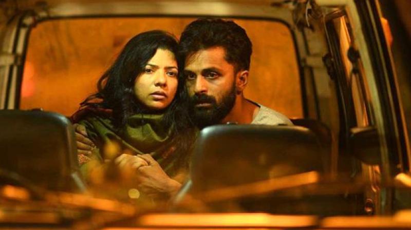 'S Durga' screening at IFFI today