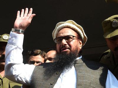 Hafiz Saeed's release: How can India finish off the Mumbai attack mastermind?