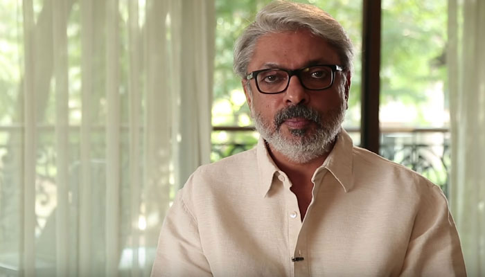 Was Padmavati controversy created only for publicity? Bhansali grilled by MP panel