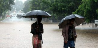 Country will receive normal monsoon: Govt