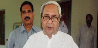 India's largest hockey stadium to come up in Rourkela, announces Odisha CM