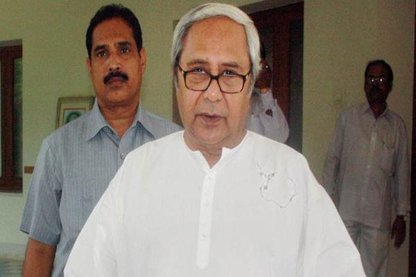 Odisha pays tributes to Netaji, Veer Surendra Sai