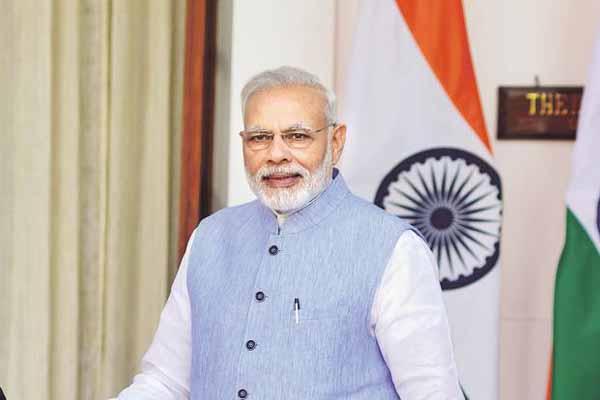 PM-CM meet: Kejriwal blames Covid spike on pollution, Mamata demands GST dues