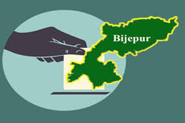 Odisha labour minister's brother attacked on Bijepur poll eve