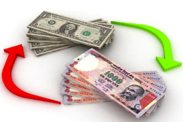 Global cues pull equities lower; banks stocks slump (Second Lead)