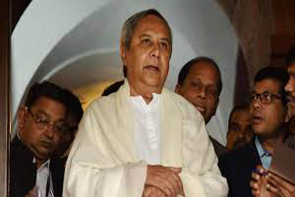 Odisha govt to provide free sanitary napkins to girl students