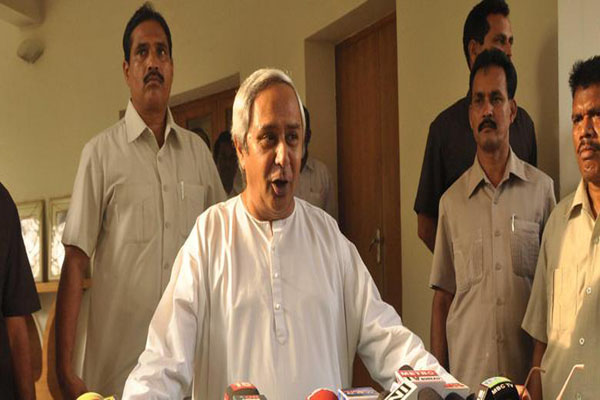 Will win Bijepur bypoll by huge margin: Naveen