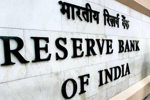 PNB fraud: net widened; Modi, Choksi passports suspended