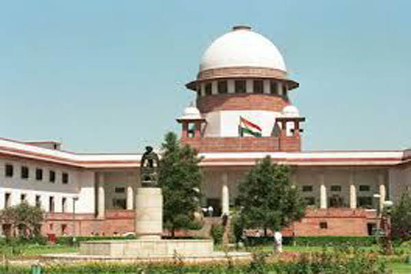 Law Ministry Approves Filing of Review Petition Against Dilution of SC/ST Act