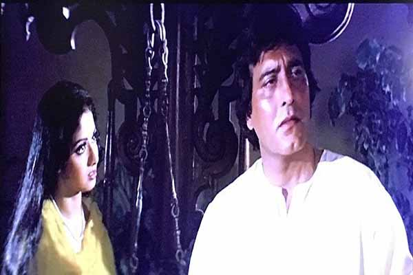 Rajkummar Rao Should Have Won National Award: Newton Director Amit V Masurkar