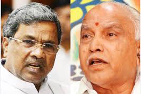 Karnataka elections: 6 Cs of Congress destroying democracy, says Modi