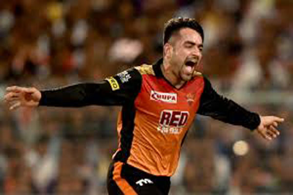 Chennai Super Kings face SunRisers Hyderabad in IPL 2018 final today