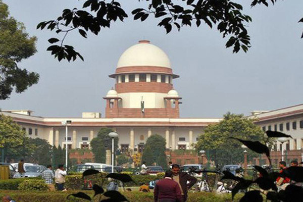 Supreme Court expresses concern over Web Portals & YouTube Channels publishing fake News