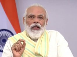 Blatant lie: PM Modi tears into opposition on Farm Bills