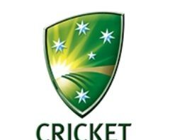 Cricket Australia confirms charity partners for 2020-21 season