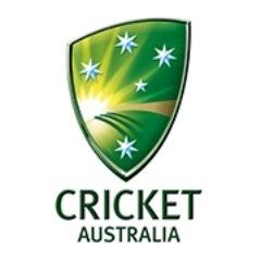 Cricket Australia confirms charity partners for 2020-21 season