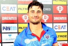 Aussies will get extra competitive vs motivated Kohli: Stoinis