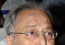 "Kolkata, Nov 15 (IANS) Veteran Bengali actor Soumitra Chatterjee passed away on Sunday and the medical board at the Kolkata hospital where he was for over a month announced the news. He was 85. ""We declare with heavy heart that Shri Soumitra Chattopadhyay breathed his last at 12.15 p.m. at Belle Vue Clinic today (15 November 2020). We pay our homage to his soul,"" the bulletin from Kolkata's Belle Vue Hospital said. Chatterjee's health condition was ""extremely critical"" and he was ""not responding at all"" to treatment, critical care expert and head of the medical board Arindam Kar had said just minutes back. The octogenarian actor's health condition ""extremely"" deteriorated since Friday. ""The team of doctors including neurologist, nephrologist, cardiologist, those from critical care medicine, infection disease specialist, both from public and private sectors, every one has put their effort to get the legend back from the critical stage, but it is not working,"" Kar told IANS around 10 a.m. He said that the doctors have tried really hard to ""revive"" Soumitra. ""We are very sorry to say that he is not responding at all."" The Dadasaheb Phalke awardee was admitted in the Intensive Care Unit (ICU) of Kolkata's Belle Vue Hospital for almost 40 days and his consciousness level went down significantly since Friday. The condition of the veteran actor had remained a matter of concern owing to co-morbidities and advanced age. His key problem was Covid-19 encephalopathy, doctors said. Soumitra Chatterjee tested positive for coronavirus on October 5 and got admitted to the hospital the very next morning. He was shooting for a documentary titled ""Abhijan"" directed by actor Parambrata Chattopadhyay. Last time he attended the shooting floor at Bharatlaxmi Studio was on October 1. The next shooting schedule was fixed on October 7."