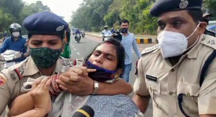 Odisha crime branch to probe minor's death