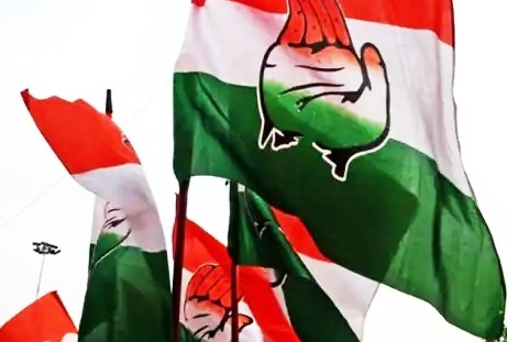 Congress to seal alliance with Left for Bengal polls