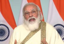 Break language barrier, integrate global with local: PM