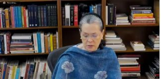 Parliament was denied opportunity to examine farm laws: Sonia