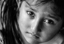 Discrimination ups anxiety risk regardless of genetics