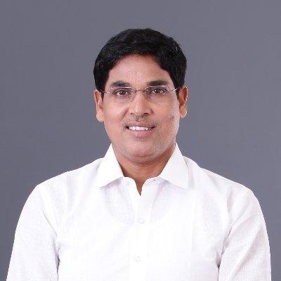 Odisha identifies 1.04 lakh ineligible KALIA beneficiaries