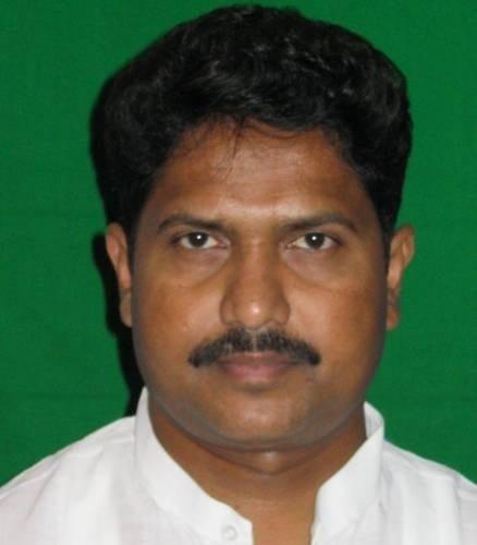 Dadra and Nagar Haveli MP found hanging in Mumbai hotel