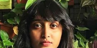 'Being editor of Toolkit no offence': Court grants Disha bail