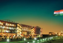 O.P. Jindal Global University launches India's 1st PG diploma in data journalism