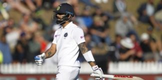 Adelaide 36 all out won't affect us in Motera day-night Test: Kohli