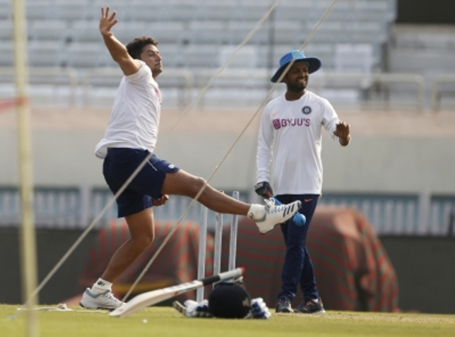 Won't be easy for Root, Buttler, Stokes to perform in India: Kuldeep