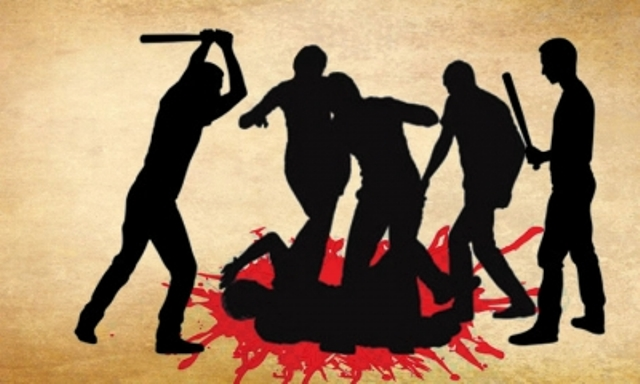 Bihar police inspector killed by mob in West Bengal