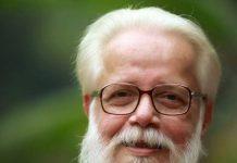 ISRO spy case: SC orders CBI probe in framing of Narayanan