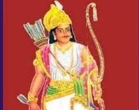 Nishad Party to lay foundation for Nishadraj statue