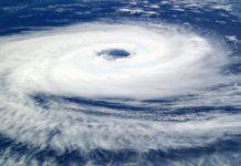 Cyclone Tauktae: Efforts on to alert TN fishers
