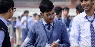 Optional exams for Class 12 to be held between Aug 15-Sep 15: CBSE to SC