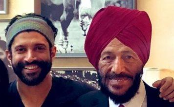 Farhan mourns Mikha Singh's death: You represented a dream