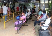 Odisha reports 3,031 fresh Covid Positive Cases